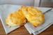 湯種チーズパン