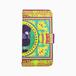 Smartphone case -Prince-