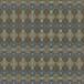 錦データ 4グリーン 巾920mm×長さ2500mm