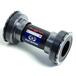 SUGINO ROAD OX CONVERTER SUPER-CERAMIC T47-IDS24