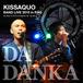 キッサコ バンドワンマン2015 in RAG『ダ・ダンカ!』