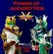 ジュグリッターテーマソング (Power of  JUGURITTER)