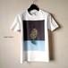 オリジナル プリントTシャツ