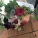 Bouquet【S】