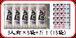 讃岐うどん3人前×5袋(だし付き)
