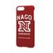 NAGO CITY Phone case