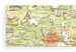 ミニカード(フランスチーズmap)