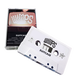 Wimps / Suitcase (cassette+download code)
