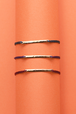 Urban Outfitters night sky bracelet