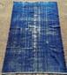 トルコ絨毯ヴィンテージラグ TEBR46 3050×1940