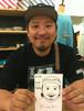 ヒロキさま 476円