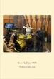 メイキングphoto book