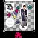 【予約商品】小松昌平の盤・番・絆! 第9回、第10回 アクリルスタンド A