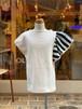 ZoZIO Frying T-shirts(Tサイズ/140〜150cm)