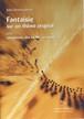 ドゥメルスマン:自作主題による幻想曲/アルトサクソフォーン・ピアノ