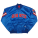 """N.Y."" Giants Vintage Jacket Used"