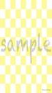 6-h-1 720 x 1280 pixel (jpg)