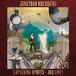 "【""The Lift譜面PDF付き】Jonathan Kreisberg Quartet - ""CAPTURING SPIRITS - JKQ LIVE! """