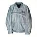 『CRYONIC ANGEL』 90-00s vintage Jacket