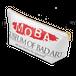 MOBA ポーチ
