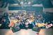 """【ライブDVD】11月24日ぴこ2ndワンマンライブ""""AtO"""" LIVE DVD"""