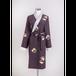 long kimono style GC201228A