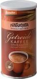 ナチュラータ オーガニック グレインコーヒー (インスタント)