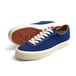 LAST RESORT AB / VM001 CANVAS LO -TRUE BLUE-