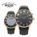 【新作】RM068-0053ST-RG(レディーズサイズ)
