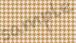 20-l-6 7680 × 4320 pixel (png)