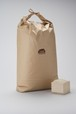 自然栽培米はさがけ☆コシヒカリ白米 10kg