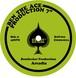 "Arcadia / Sun-Star 45 [7""Vinyl]"