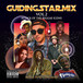 GUIDING STAR MIX VOL.2 ATTACK OF THE REGGAE ICONS  G-CONKARAH