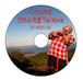 ハンサム判治DVD-R「ウクレレ大使2011年」