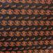 アフリカンプリント 81 / African Waxprint 81