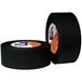 シュアーテープ パーマセルテープ 黒 25mm x 55M