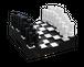 職人が作るチェス