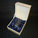記念ロックグラス 商品ID:G-0009                         化粧箱付 ギフト包装無料 送料別途(サイズ60)