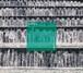【9/11発売予約商品】eveparty/cyprus green
