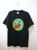 "Little Feat ""HOY HOY!"" T-Shirt/Dead Stock (リトルフィート 90's/デッドストック・未使用)"