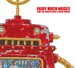V.A / ENJOY MUCH NOISE Vol.1 (2CD)