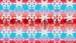 7-k-2 1280 x 720 pixel (jpg)