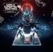 World Supertek Masters4