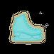 スケート 0360