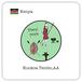 ケニア クオコア テンボ / 100g