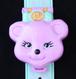 子熊のブレスレット 完品