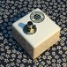 "Foot Switch ""mini"" FSM-U Plus(BOSS FS-5U同等品)"