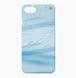 iphoneケース 水彩 perfect fluid-完全流体-