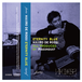 【予約/カセットテープ】HAIIRO DE ROSSI - Eternity Blue