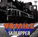 【送料無料】『 90 MILE 』SKALAPPER (PLS-008/CD)